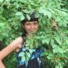 Оксана, Россия, Челябинск, 36 лет, 2 ребенка. Сайт одиноких мам ГдеПапа.Ру