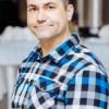 Дмитрий, 45, Россия, Казань