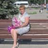 Яна, Россия, Энгельс, 41 год, 1 ребенок. Познакомиться с женщиной из Энгельс