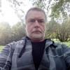 Сергей, Россия, Москва, 59 лет, 2 ребенка. Холост. Коренной москвич. Живу один.