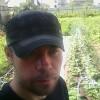 Алексей Рунков, Россия, Раменское, 39