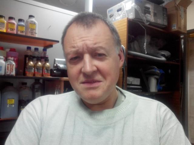 сергей, Россия, Пермь, 47 лет, 1 ребенок. Хочу найти добрую честную порядочную