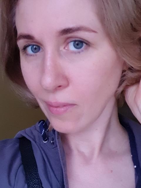 Ирина, Россия, Казань, 44 года, 1 ребенок. У меня очень определённая цель знакомства. Отлично было бы встретить мужчину, который умён, обладает