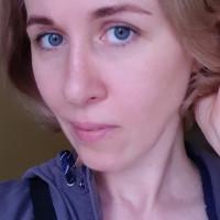 Ирина, Россия, Казань, 44 года