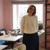 Ирина, Россия, Казань, 44