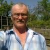 Игорь Верстаков, Россия, Великий Новгород, 60 лет. Ищу знакомство