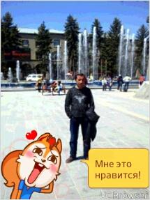 Gevor (JORA) Petrosyan, Армения, Армения г. Гюмри ( ЧЕРВОНОПАРТИЗАНСК ), 49 лет. Хочу познакомиться с женщиной