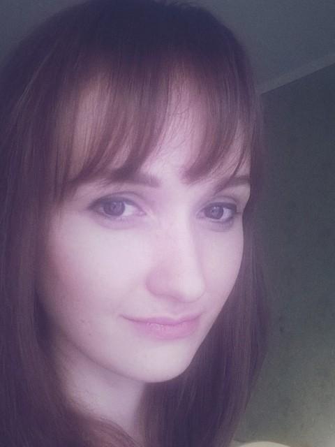 Татьяна, Россия, Екатеринбург, 26 лет, 1 ребенок. Вполне обычный человек, со своими тараканами и скелетами в шкафу.
