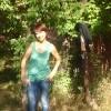 Наталья, Россия, Новосибирск, 29 лет, 1 ребенок. Познакомлюсь с мужчиной для переезда в любой город, любую страну