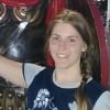 Мария , Россия, Санкт-Петербург, 24 года, 1 ребенок. Хочу найти Хочу найти себе любимого мужа и дочке отца. Хочу чтоб нашелся такой человек чтоб всегда был с нами и