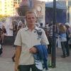 Андрей Хищенко, Россия, Верхняя Пышма, 36 лет