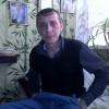 игорь, Россия, Новопокровская, 35 лет. Сайт одиноких пап ГдеПапа.Ру