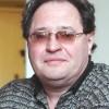 Юрий, 62, Россия, Москва