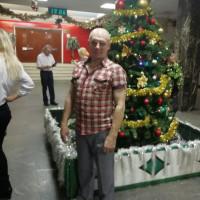 Леонид, Россия, Иваново, 59 лет