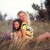 Настя, Россия, Пермь, 33 года, 1 ребенок. Мастер спорта по художественной гимнастике. Есть дочка 8 лет. Обожаю детей...