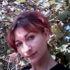 Елена, Россия, КРАСНОДАРСКИЙ КРАЙ, 39 лет, 3 ребенка. Впоиске своего сщастья. рост161. вес64