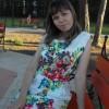 Валерия, Россия, Саянск, 25 лет, 1 ребенок. Ищу мужчину для создания семьи