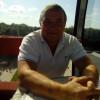Олег, Россия, Ковров. Фотография 1054519