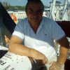 Олег, Россия, Ковров, 59 лет, 1 ребенок. сайт www.gdepapa.ru