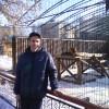Евгений, 53, Россия, Нижний Новгород