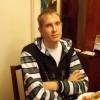 Егор, Россия, Москва, 30 лет