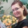 Дарья, Россия, Норильск, 31 год, 1 ребенок. Хочу познакомится с мужчиной для создания семьи