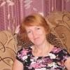Лена, Россия, Великий Новгород, 42 года, 2 ребенка. Знакомство без регистрации