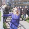 Svetlana Orlova, Россия, Санкт-Петербург, 45 лет, 2 ребенка. Хочу найти Мужчину, культурного, с высшим образованием, стройного, не женатого, не курящего, не выпивающего мно