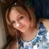 Катерина, Россия, Москва, 24 года, 1 ребенок. Хочу найти Ищу мужчину  для  серьезных отношений и создания  семьи.