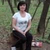 Светлана, Россия, Воронеж, 51 год, 2 ребенка. Хочу найти Мужчину, во всех проявлениях этого слова, Халявщики! Даже не давите на клавиши!