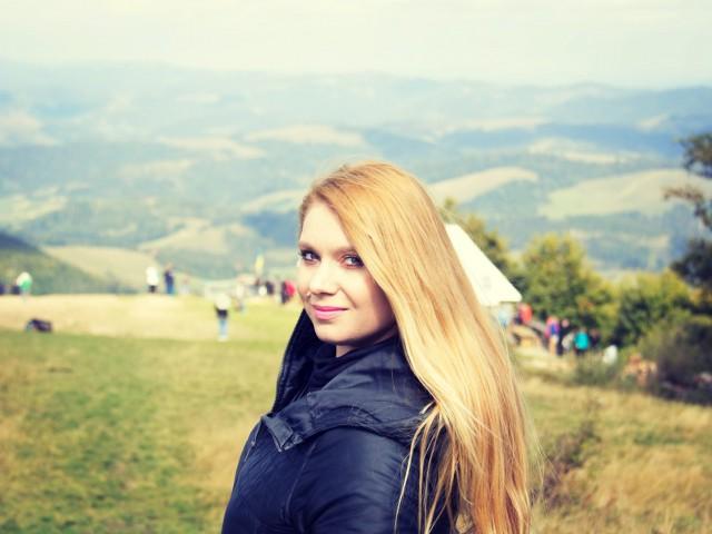 Юлечка, Украина, Одесса, 29 лет, 1 ребенок. Хочу найти Познакомлюсь с мужчиной от 27 до 37, который готов к семье и  к серьезным отношением, который будет