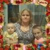 Галина, Россия, Тольятти, 40 лет, 3 ребенка. Хочу найти доброго, любящего трудолюбивого мужчину, которого не смутил бы мой лишний вес, который смог бы стать
