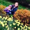 Вера, Россия, Москва, 30 лет, 1 ребенок. Сайт мам-одиночек GdePapa.Ru