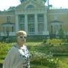 Амелина(латышев а) Амелина(латышева), Россия, Большая Алексеевка, 53 года. Познакомится с мужчиной