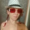 Ольга, Беларусь, Минск, 35 лет, 2 ребенка. Хочу найти Для начала просто Человека для общения :)