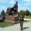 Алексей , Украина, Луганск, 37 лет. Сайт одиноких мам и пап ГдеПапа.Ру