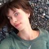 Лидия, Россия, Санкт-Петербург, 30 лет, 1 ребенок. Хочу найти Адекватного мужчину. Ребенок не смущает.