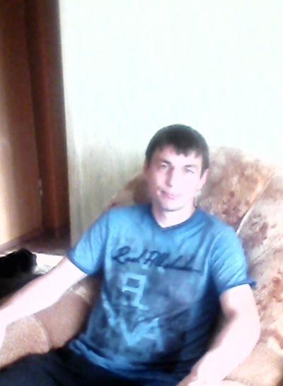 Юра Бугаков, Россия, Воронеж, 40 лет