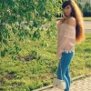 Наталья, Россия, Москва, 25 лет. Хочу найти любовь!
