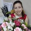 Анастасия Ярцева, Россия, Уфа, 35 лет. Познакомлюсь для серьезных отношений.