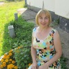 Ирина Акимова, Россия, Псков, 43 года. Знакомство с женщиной из Пскова