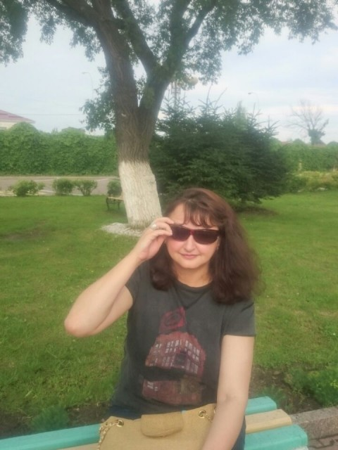 Екатерина, Россия, Владивосток, 44 года, 1 ребенок. Хочу найти Мужчину для создания семьи .Того кто станет другом и заботливым отцом моему сыну.А мне любимым.