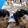 Виолетта, Россия, Новороссийск, 43 года, 3 ребенка. Хочу найти Мужчину доброго и серьезного для семьи.