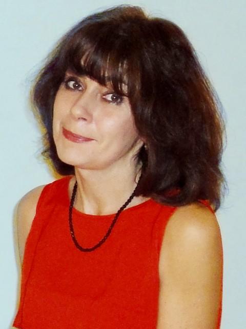 Ирина, Россия, Москва, 48 лет, 2 ребенка. Хочу найти Хочу найти любовь, остальное неважно, только тогда интересы другого человека станут и твоими интерес