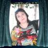 Наталья, Россия, Омск, 46 лет, 2 ребенка. Сайт мам-одиночек GdePapa.Ru