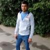 Илхом, Россия, Солнечногорск, 27 лет. Хочу встретить женщину