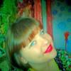Мария, Россия, Новокузнецк, 27 лет