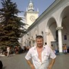 Сергей Масленников, Россия, Нижний Новгород, 45 лет. Хочу найти Не полную, без деток, светлоглазую, не курящию
