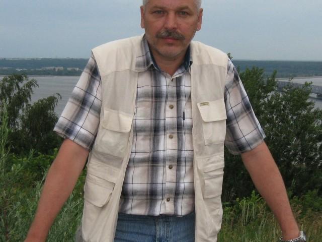 знакомства в ульяновкой области