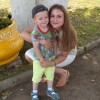 Ксения, Россия, Нижний Новгород, 34 года, 1 ребенок. Хочу найти Любимого и любящего мужчину.